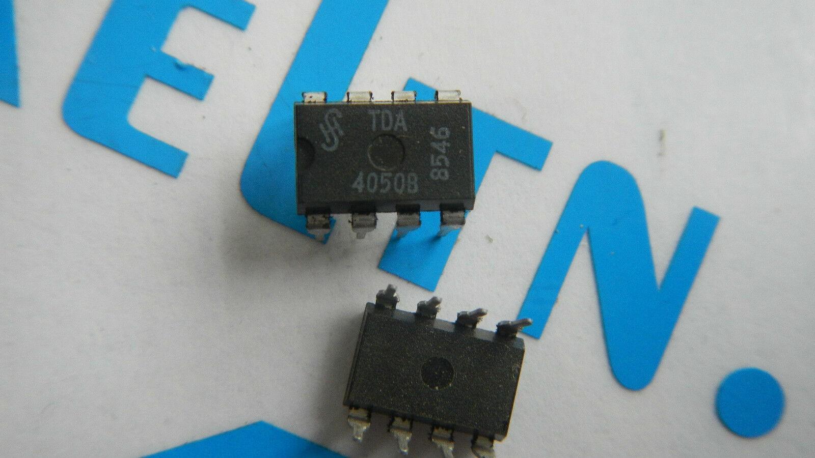1,60 Mm 500grams solderable Esmaltada Bobinado De Cobre Alambre-Imán Hilos de bobinado