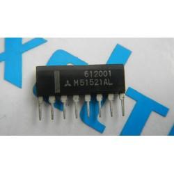 Integrato M 51521