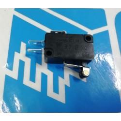 Deviatore Miniatura C/Rotella