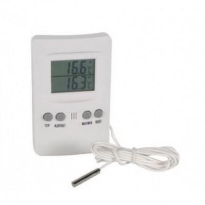 Futura Termometro Int/Est....