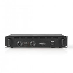 Amplificatore Stereo 2x120w...