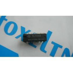 Integrato Tl710mn