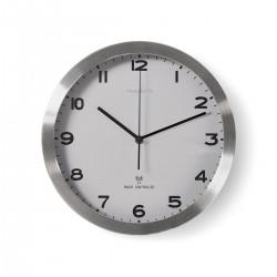Orologio Parete 30cm...