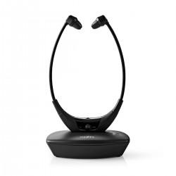 Cuffia Wireless Auricolari...