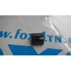 Circuito Integrato 74hc238