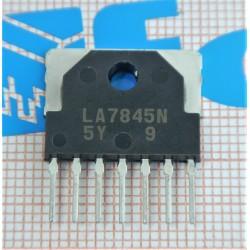Circuito Integrato La7845