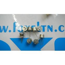 Transistor Bc 313 Pnp To-39