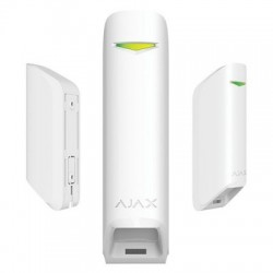Ajcd Ajax Sensore Motion A...