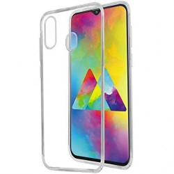 Back Case Per Galaxy A6...