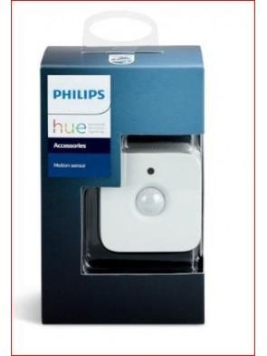 Philips hue sensore...