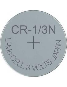 Batteria Dl1/3 /CR11108...