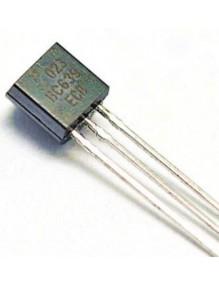Conf. 4 Transistor Npn 80v...
