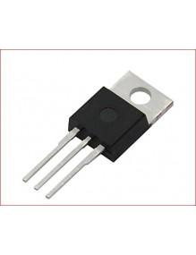 Transistor 2n6131