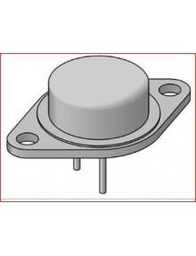 Transistor Mj3001 To3...