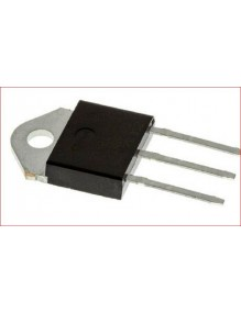 Transistor Pnp To3p 100v 25a