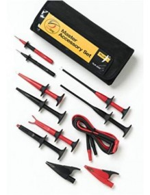 Fluke Tlk-225 Set Accessori...