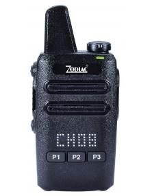 Zodiac K3 Radio Pmr 446mhz...