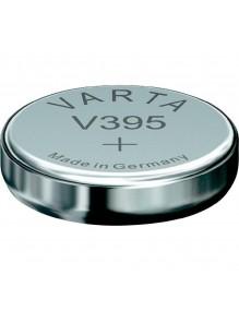 Batteria Bottone D 395 Sr927sw