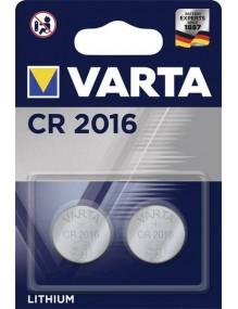 Conf.2 2016 Batteria Litio...