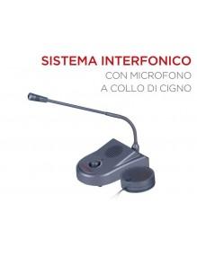 Gm20p Microfono Per...