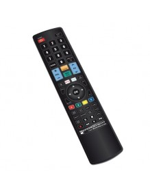 Telecomando Tv Samsung...