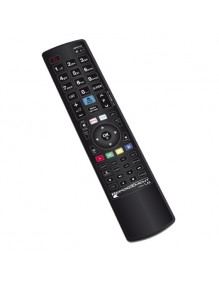 Telecomando Tv Lg...