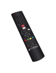 Telecomando Tv Hisense...