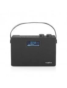 Radio Dab+ /FM Bluetooth...