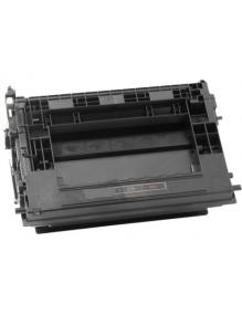 Toner Compatibile Cf237x...