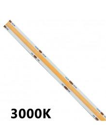 Conf.5m Led/C Cob 24v 15w/M...