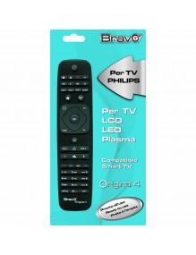 Original 4 Telecom. Tv...