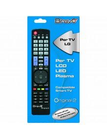 Original 2 Telecom. Tv Lg...