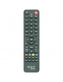 Telecomando Universale Tv +...
