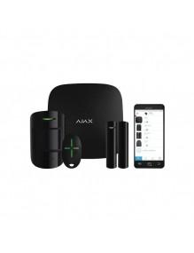 Ajax Kit Allarme Hub Plus...