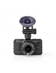 Dash Cam Full Hd 1080p 1ch...
