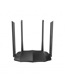 Ac8 Tenda Router D/B Wrl...