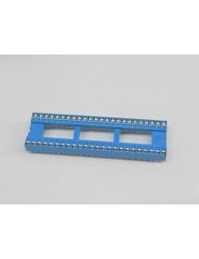 Zoccolo Per Integrato 48 Pin