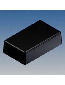 Contenitore Plastica 10012-B.9