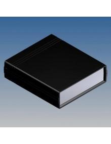 Box Plastico 173x154x47