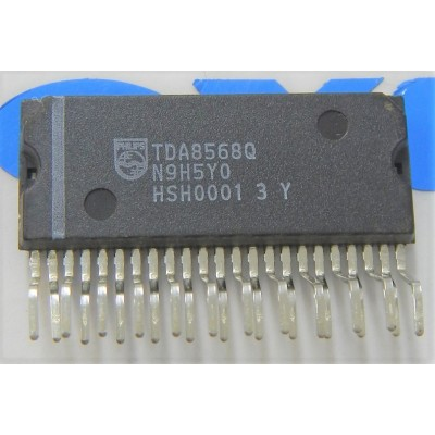 Integrato Tda 8568q