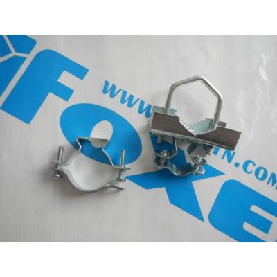 Breti Accessori Metallico