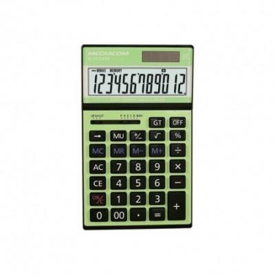 mediacom calcolatrice...