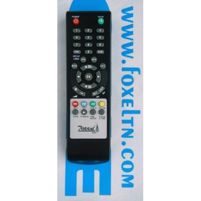 Telecomando Dzr10/20/30