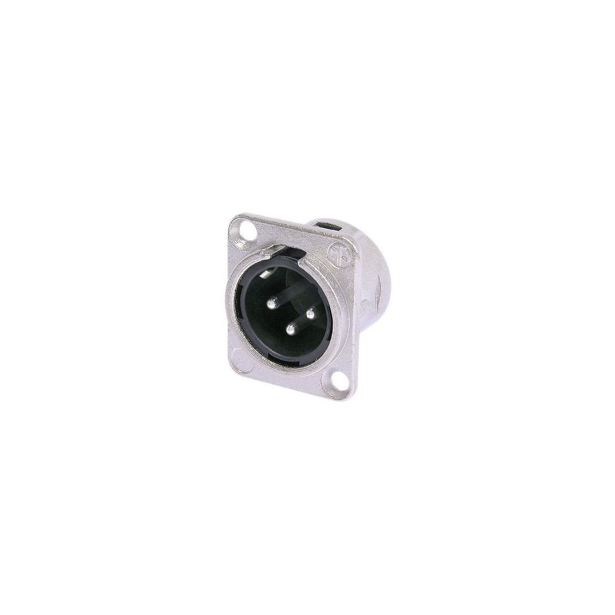 5 él Pack tóricas 30 x 2,5 mm-innendurchm x espesor//oringe//o anillos