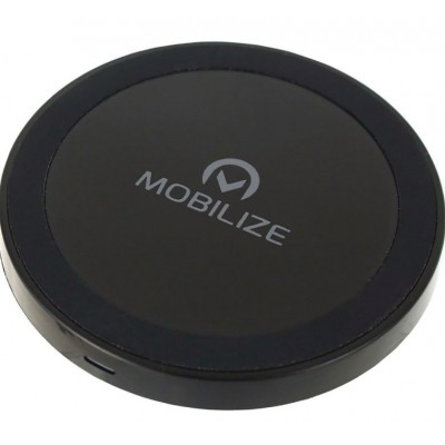 Mobilize Charger Wireless...