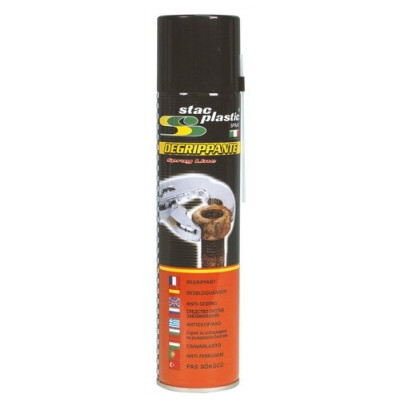 spray sbloccante 400ml
