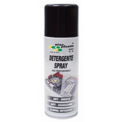 Spray detergente 200ml