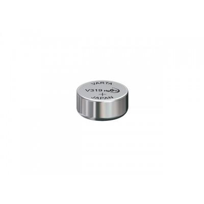 Batteria Bottone D319 Sr527sw