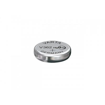 batteria bottone d 362 sr721sw