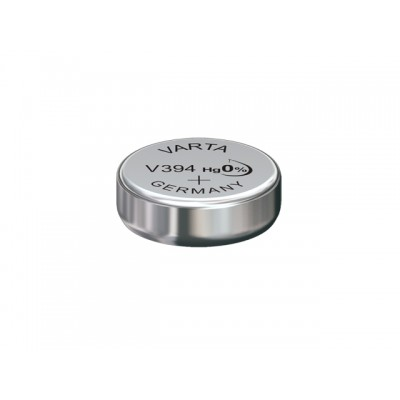 Batteria Bottone D394 Sr936sw